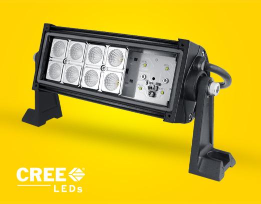 Cree LED lights Barrie