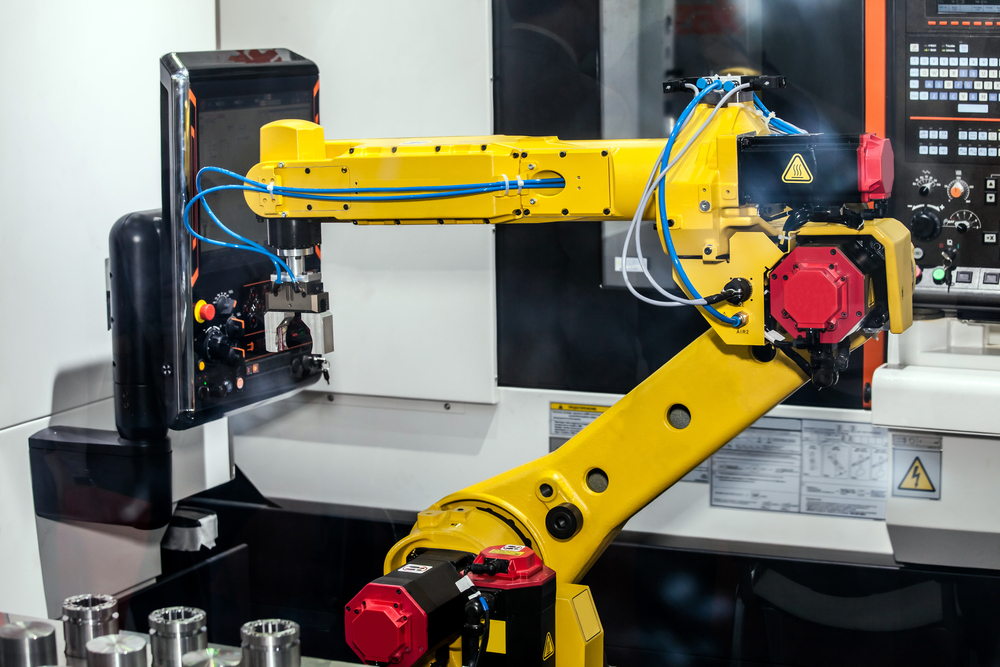 Fanuc_Robotics_Classes_Sanilac_County.jpg