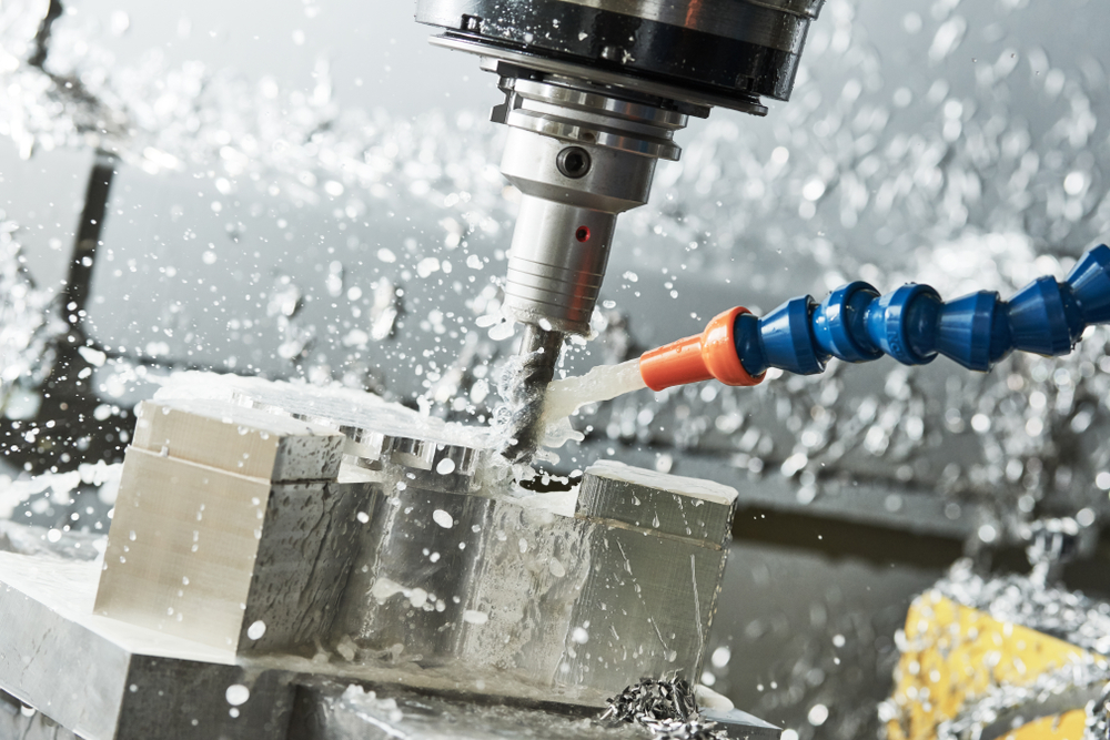 Robotic_CNC_MIlling_Sanilac_County_Training_Center.jpg