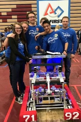 Blue_Thunderneers_Robotics_Team_Crosswell .jpg