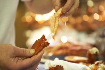 lobster020.jpg