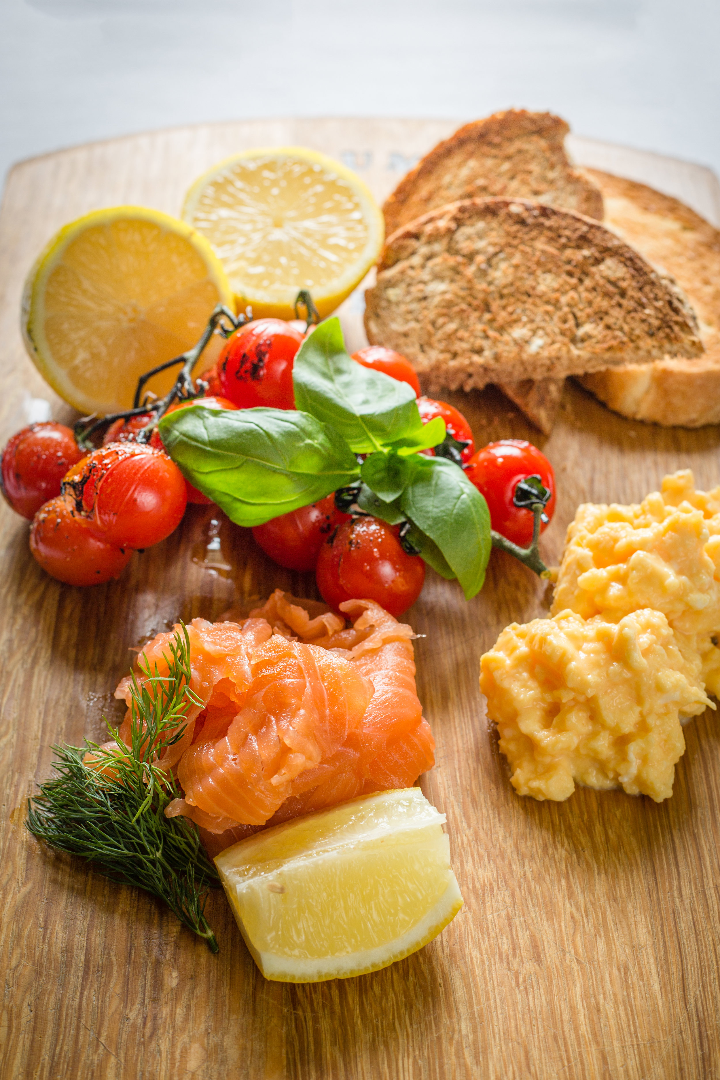 Eastbek Salmon and Scrambled Egg1.jpg