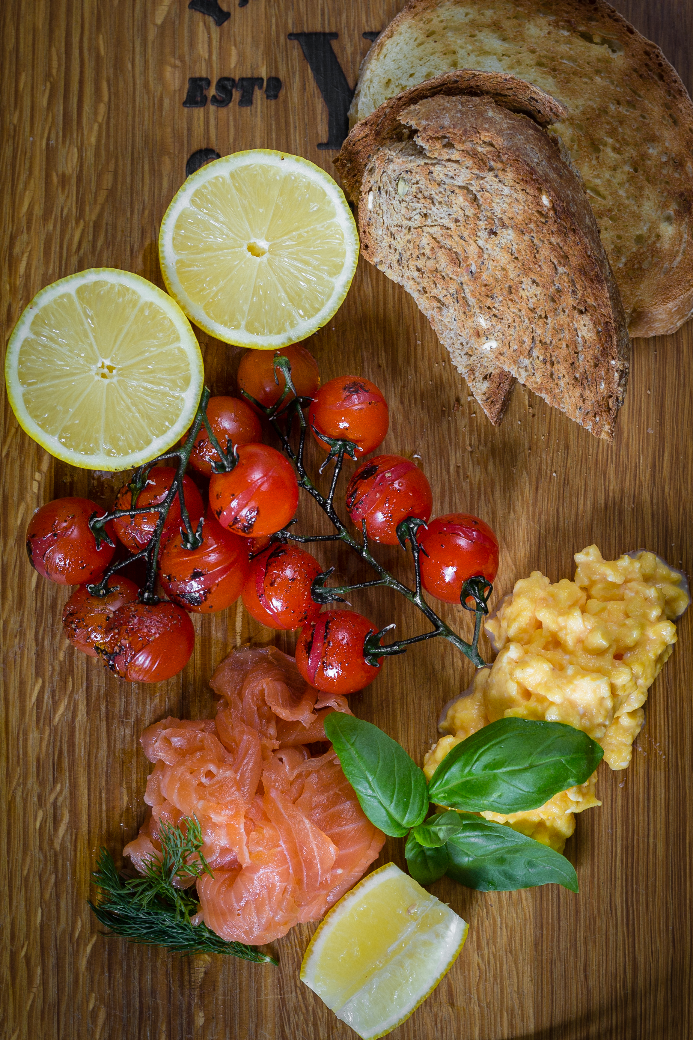 Eastbek Salmon and Scrambled Egg5.jpg