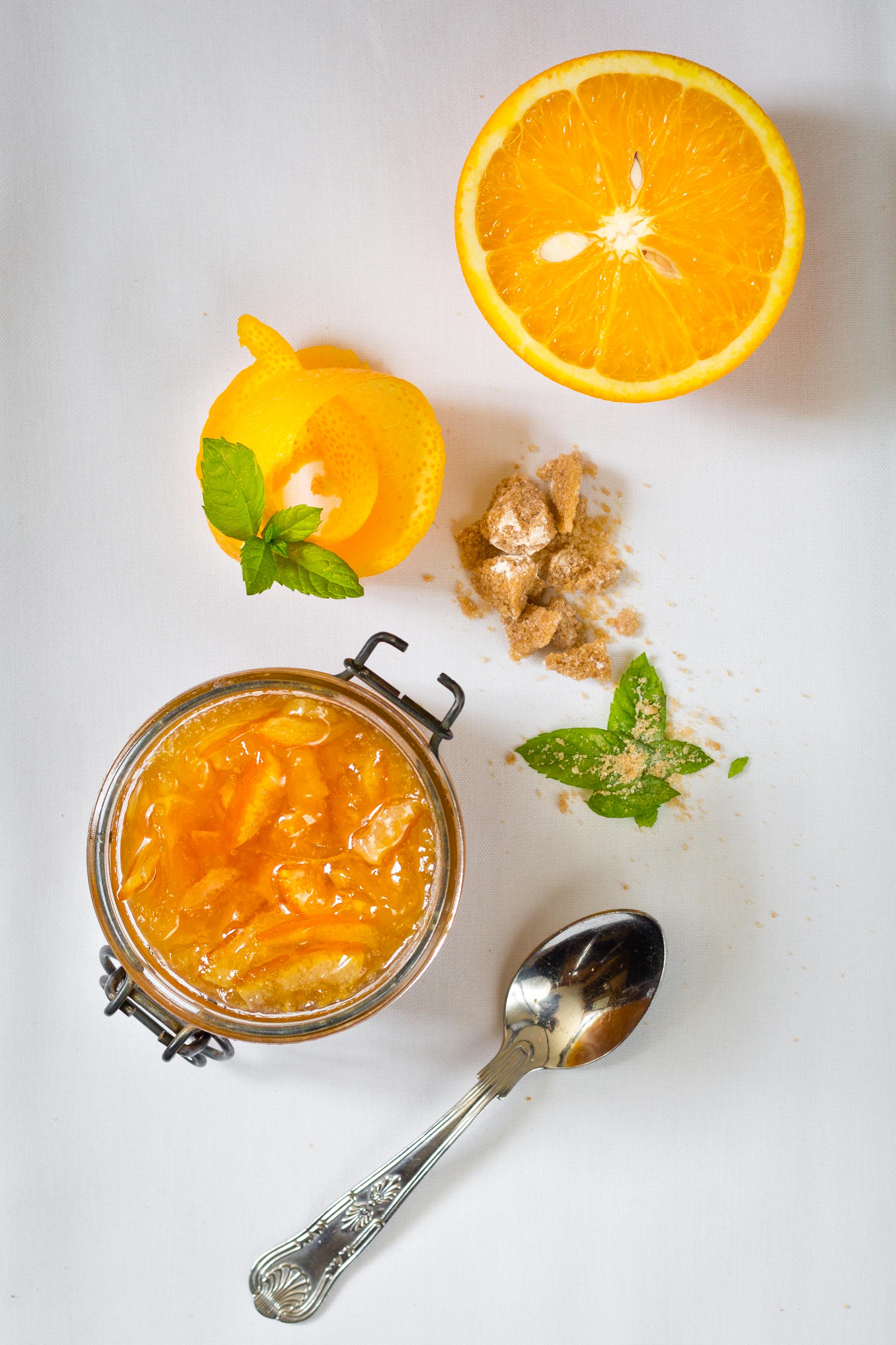 Eastbek Marmalade5.jpg