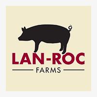 Copy of Lan-roc