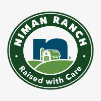 Copy of Niman Ranch