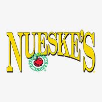 Copy of Nueske's Bacon