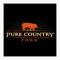 Copy of Pure Country
