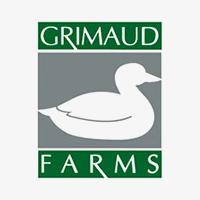 Copy of Grimaud Farms