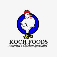 Copy of Koch Poultry