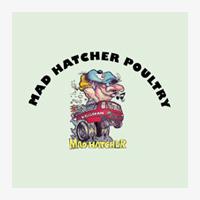 Copy of Mad Hatcher