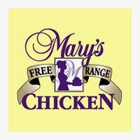 Copy of Mary's Air Chilled Free Ranged