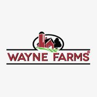 Copy of Wayne Farms
