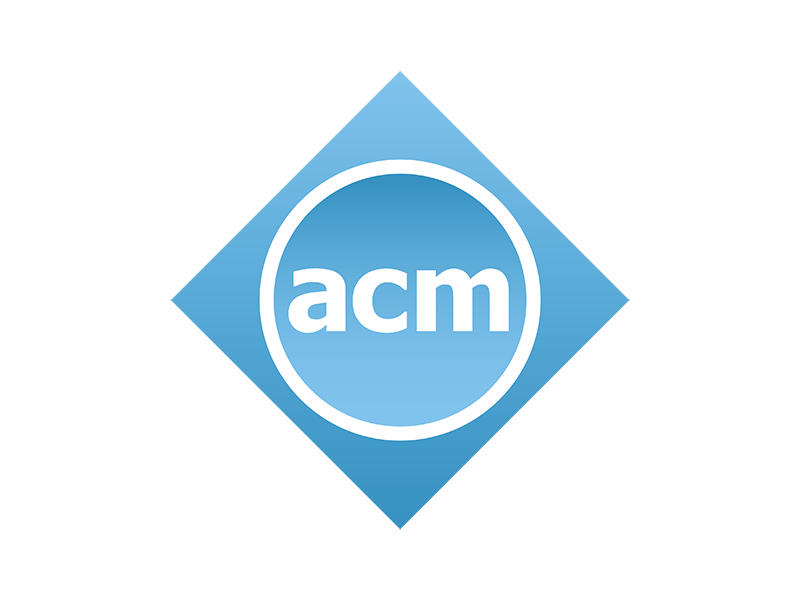 association-for-computing-machinery-logo.png