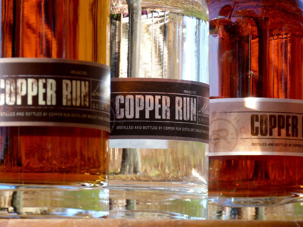 CopperRun.jpg