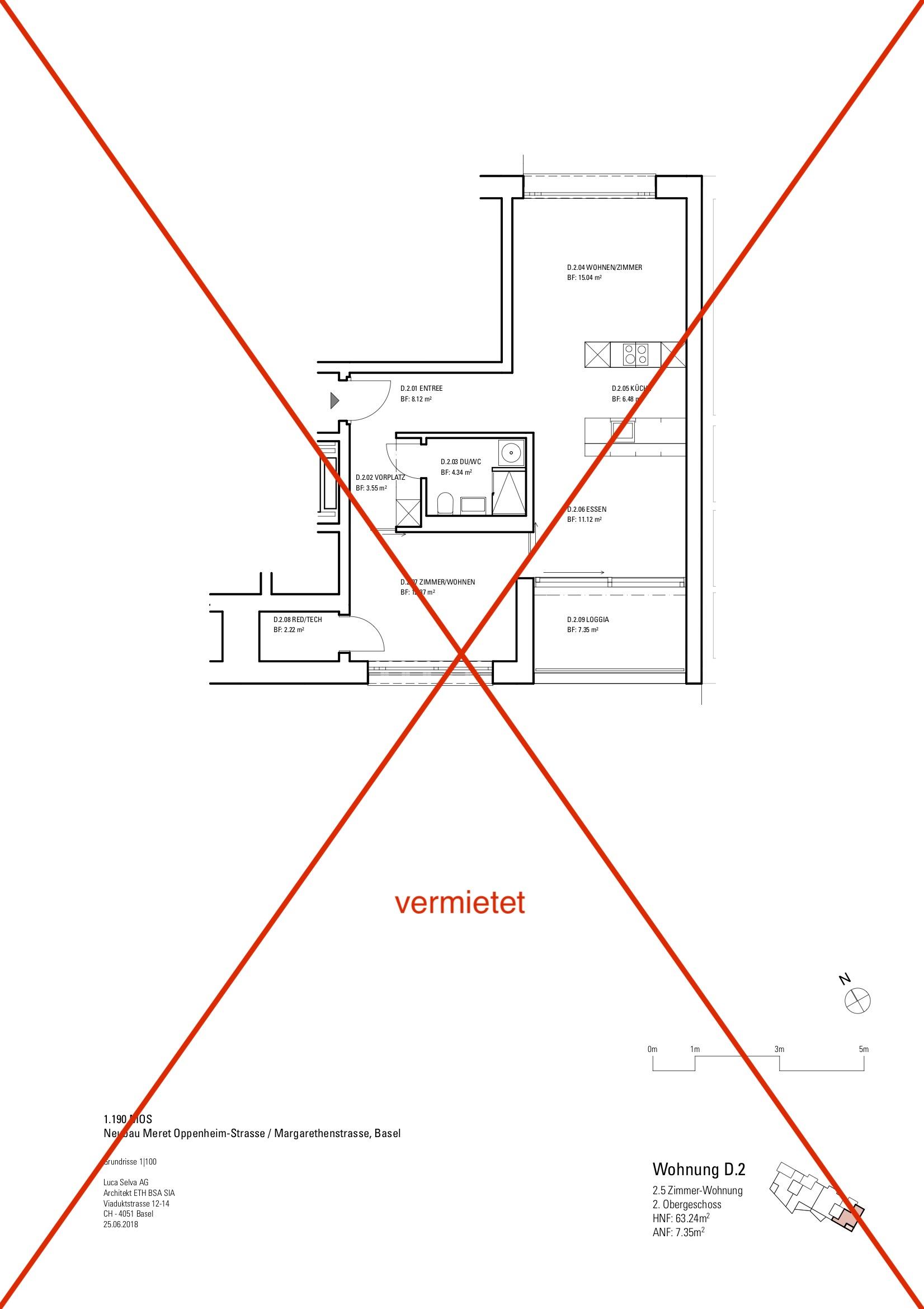 Wohnung D2.jpg