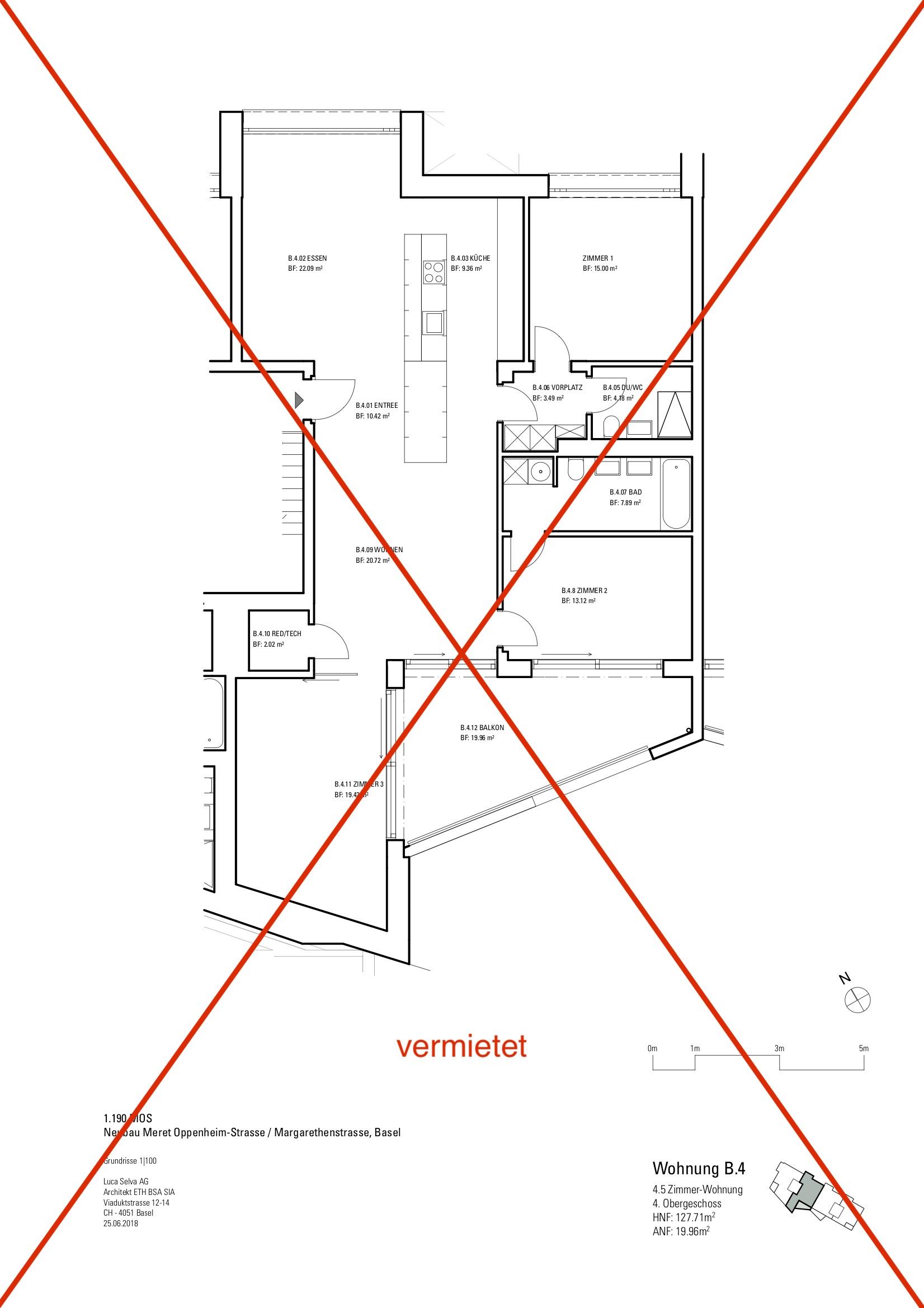 Wohnung B4 vermietet.jpg
