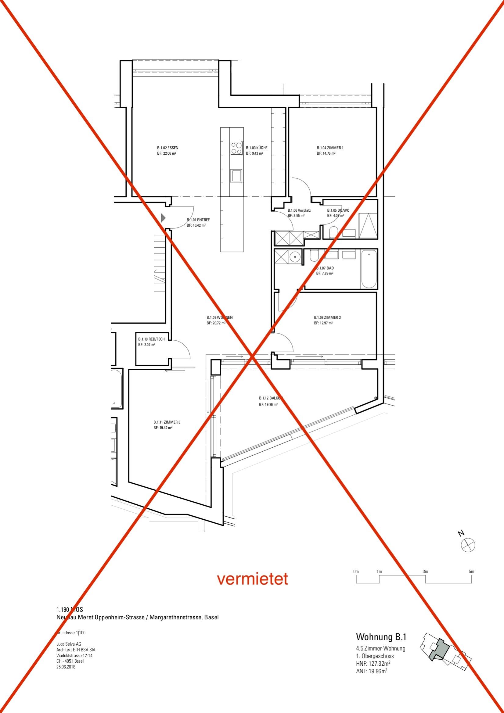 Wohnung B1 vermietet.jpg