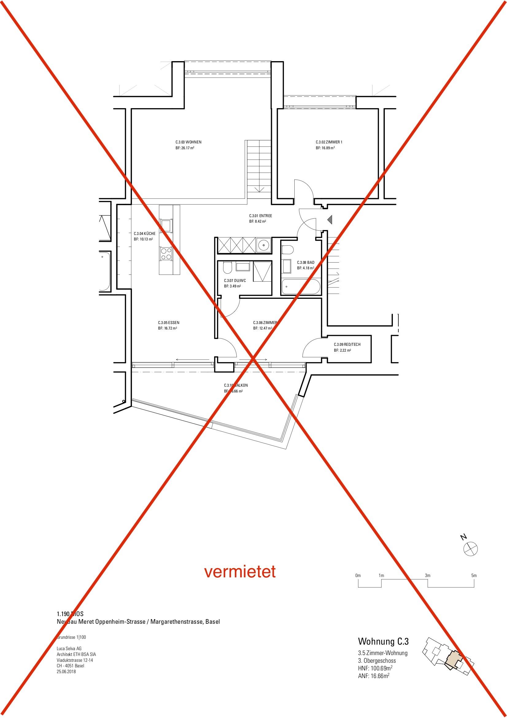 Wohnung C3 vermietet.jpg