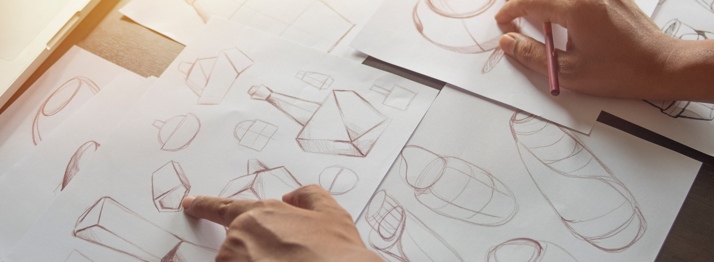 What is Industrial Design?