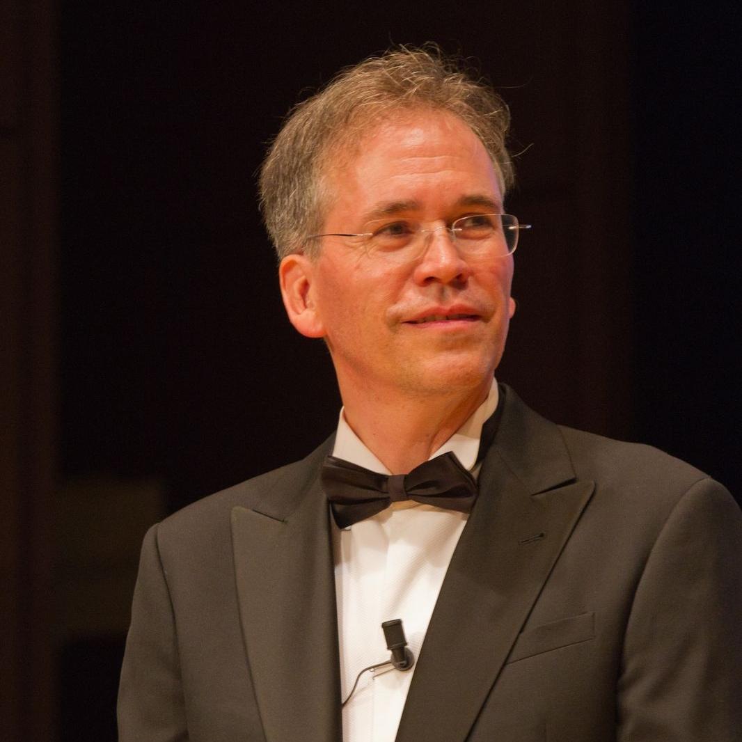 Albert Grun, Directeur-fondateur