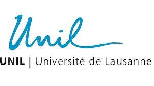 unil+logo.jpg