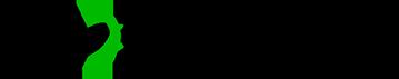 avdep-main-logo.png