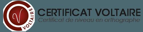 Certificat Volatire.png