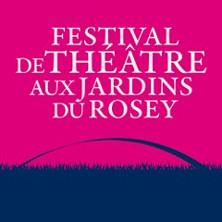 theatre-jardins-rosey-2019-tickets.jpg