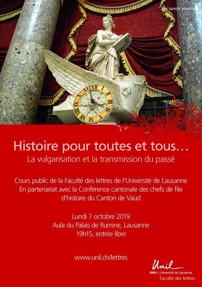 csm_Cours_public_Histoire_2019_-_affiche_b7e44b7a5c.jpg