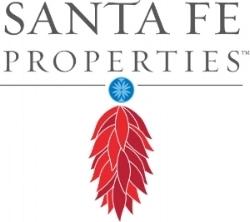 Santa+Fe+Properties+Luxury+Portfolio+Logo.jpg
