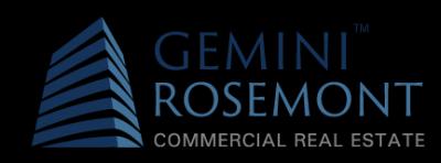 RosemontGemini_Logo_PNG-Color-TM-small.png