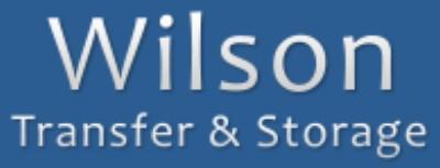 wilson transfer logo.jpg