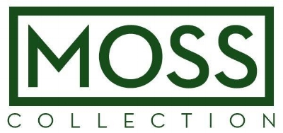 mossoutdoor_logo.jpg