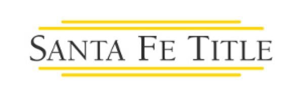 Santa Fe title logo.jpg