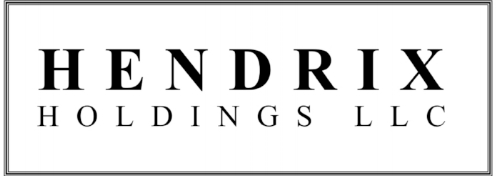 HendrixHoldings.JPG