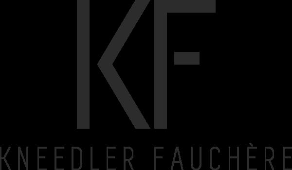 KF-Logo- vfull-dark.png
