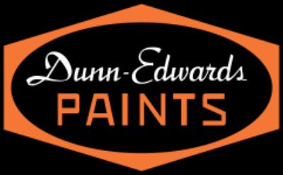 dunn-edwards-logo-hex2x-578392240a92bb8749d1af51d3603cc9.png