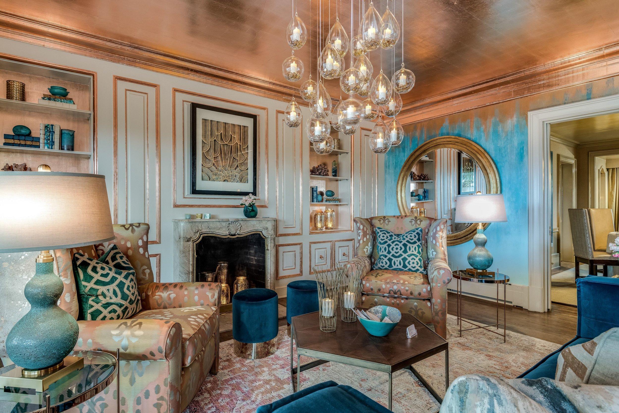 marty living room -2 LN.jpeg