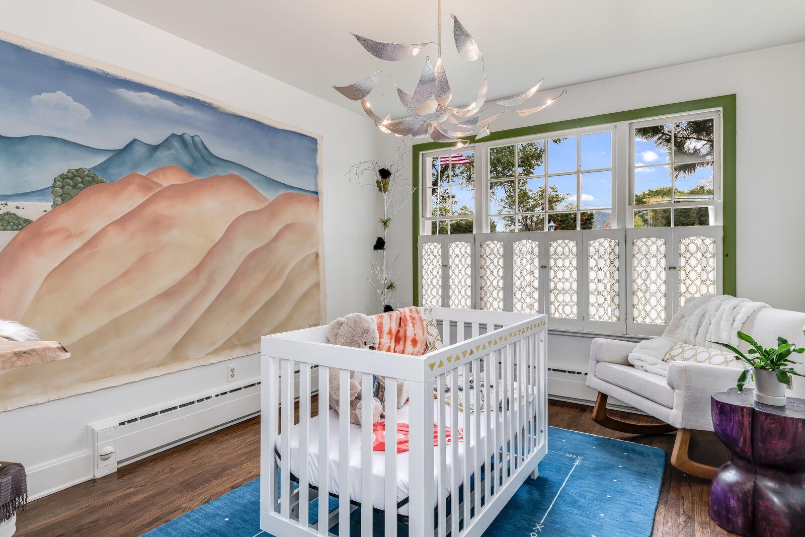 Baby Nursery.jpeg