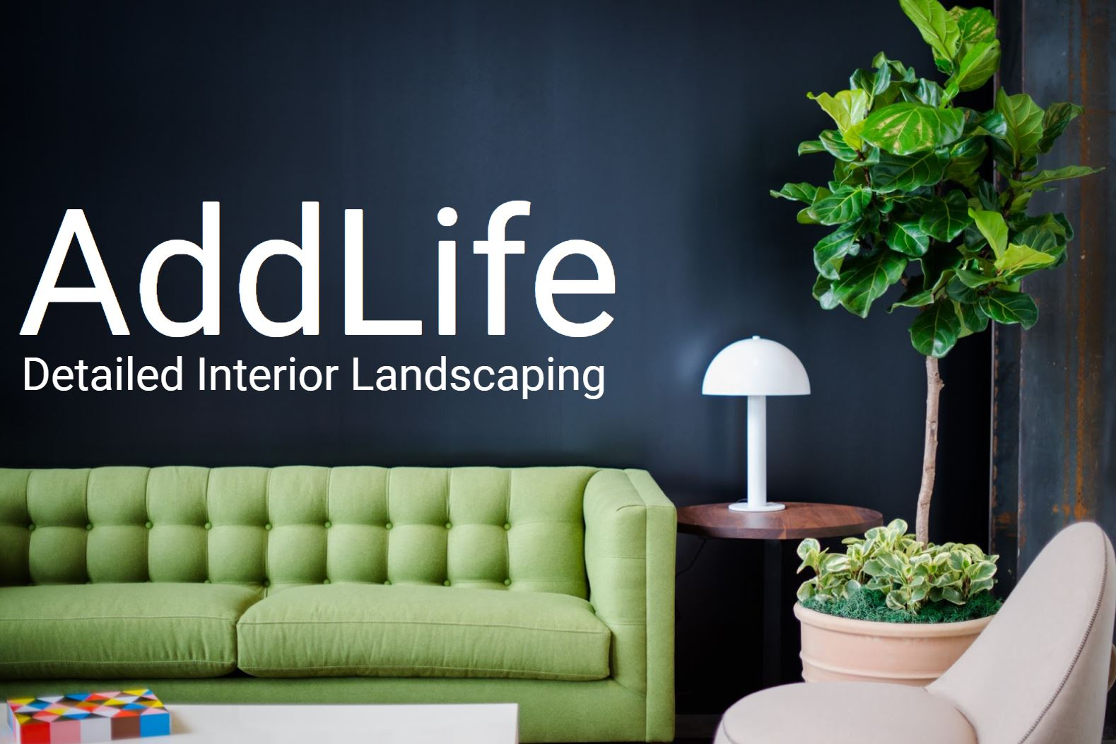 AddLife  - A detailed Interior Landscaping.JPG