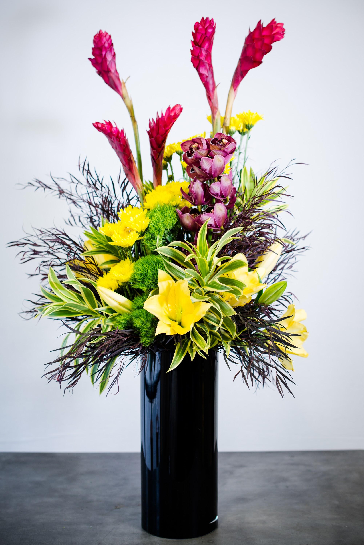 AddLife-Floral-Bowls-004.jpg