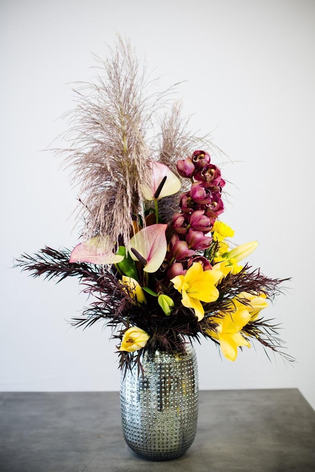 AddLife-Floral-Bowls-005.jpg