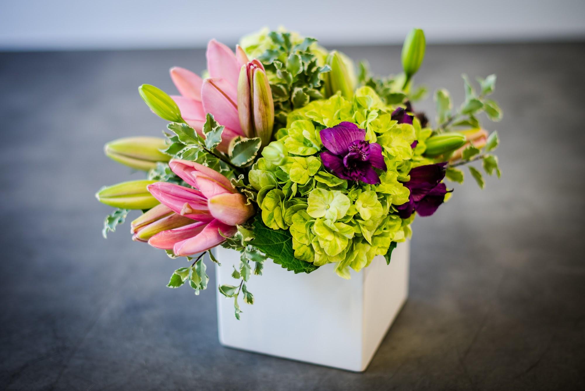 AddLife-Floral-Bowls-007.jpg