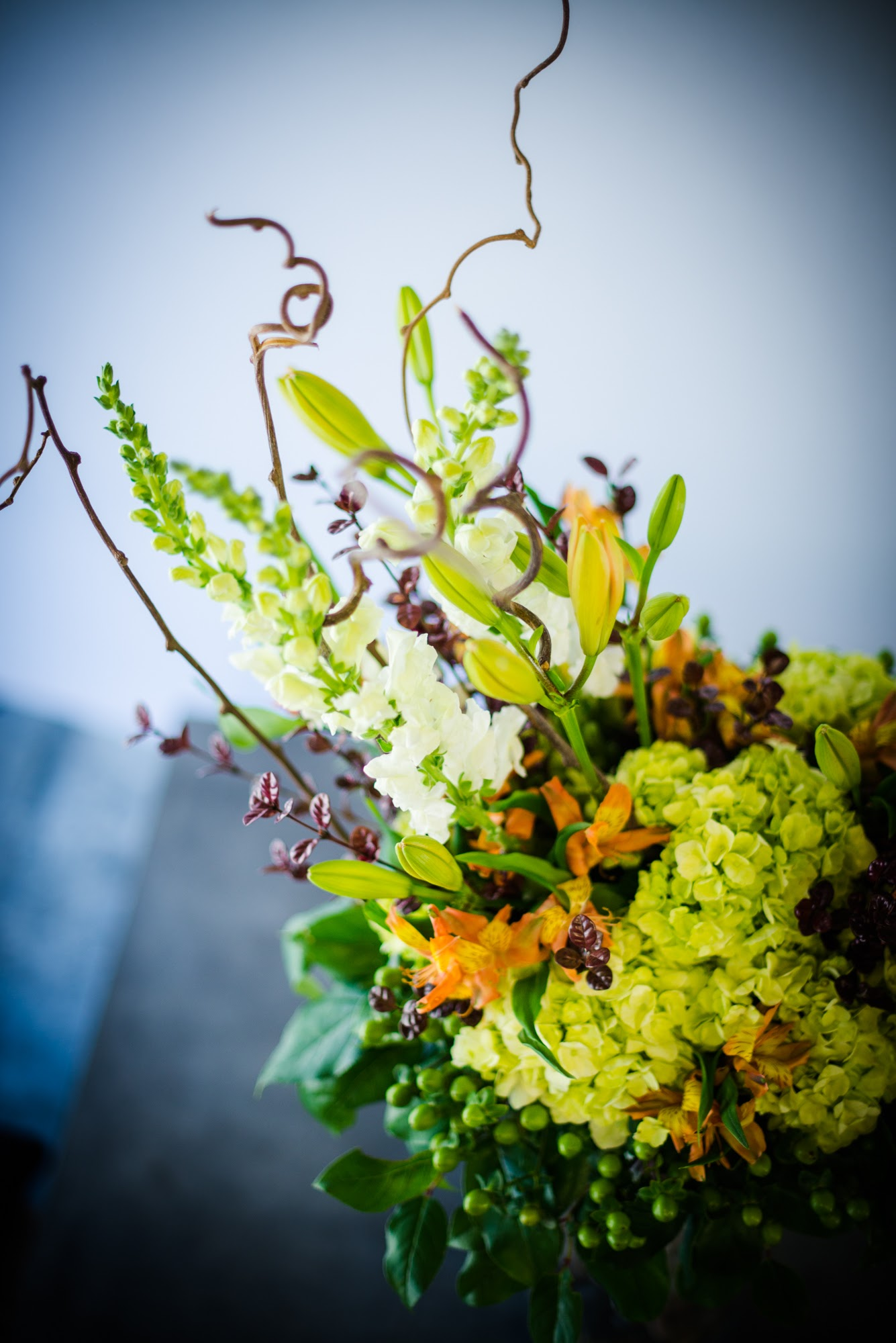 AddLife-Floral-Bowls-011.jpg