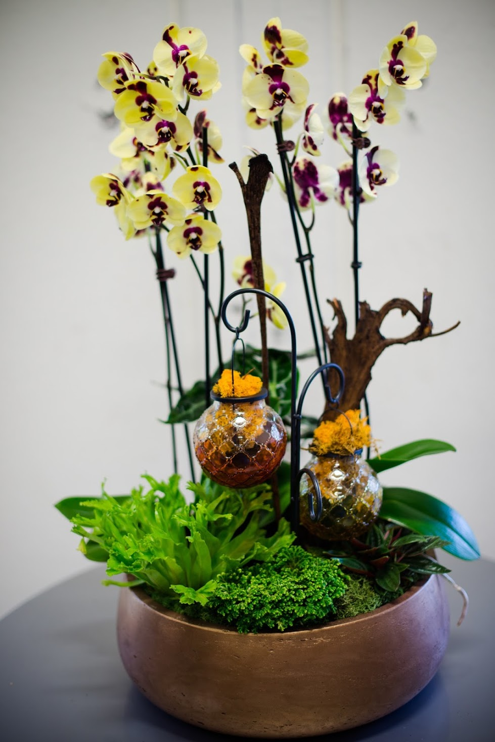 AddLife-Floral-Bowls-012.jpg