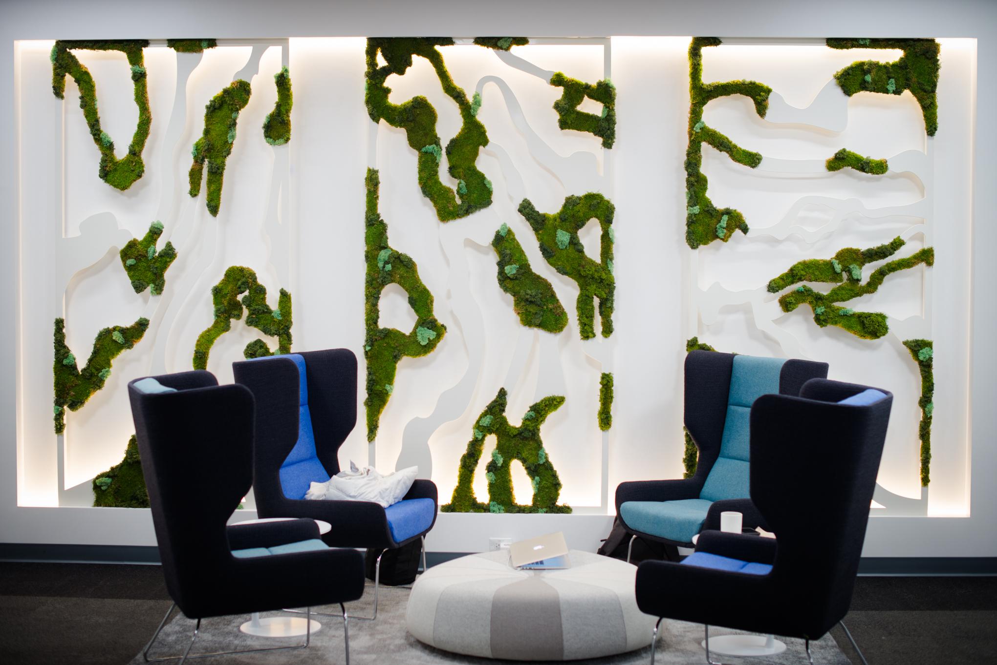 AddLife-Moss-Walls-005.jpg