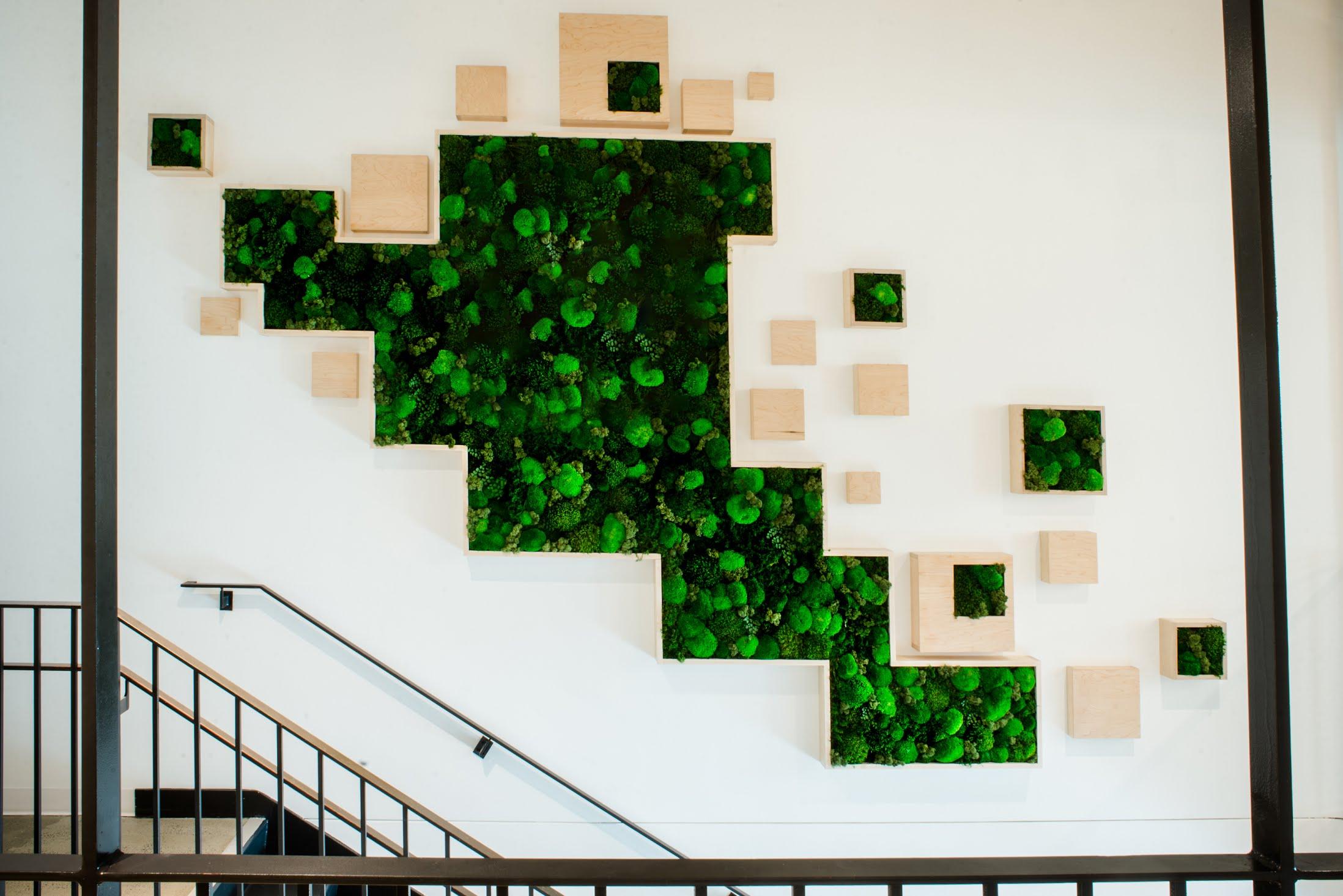 Moss Wall FB.jpg