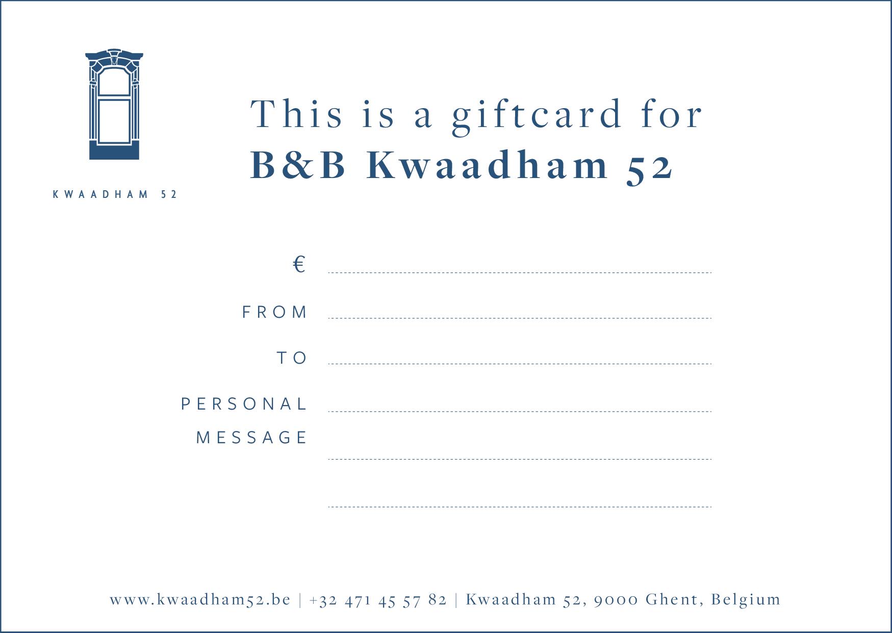 B&B_Giftcard_Tekengebied 2.jpg