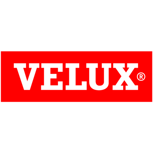 velux_sq.png